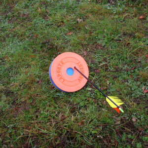 Archery Trap Turnier