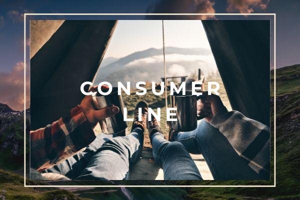Consumer Line